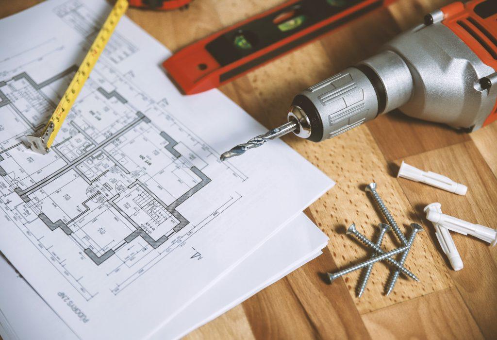 Avantatges de reformar la teva llar en temps de COVID-19