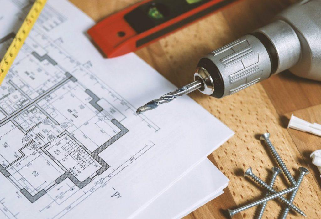 Ventajas de reformar tu hogar en tiempos de COVID-19