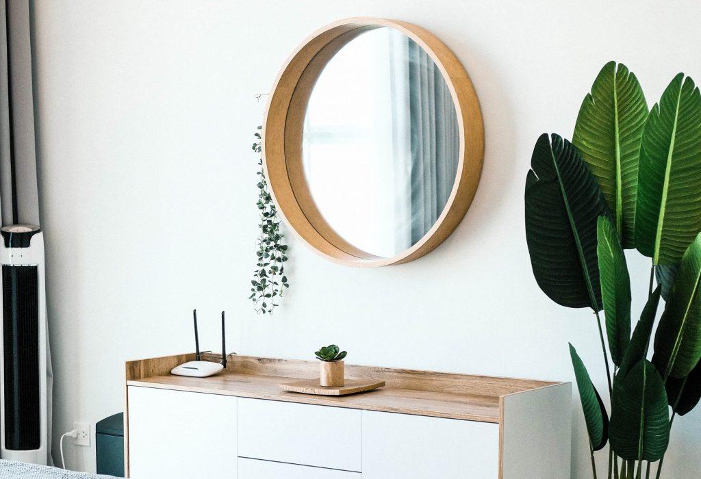 Cómo ganar luz natural en tu vivienda